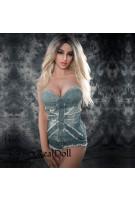 Calla-F Cup Realistic Sex Doll
