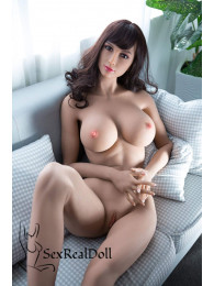 Danica-166cm Love Doll