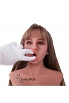Soraya Male Sex Toy Realistic Sex Torso