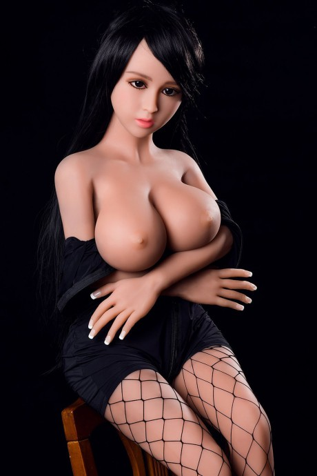 Kapri - Best TPE Sex Doll