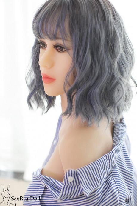 Linda-Sex Love doll