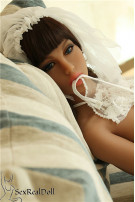 Brianna - Mature Female Sex Doll