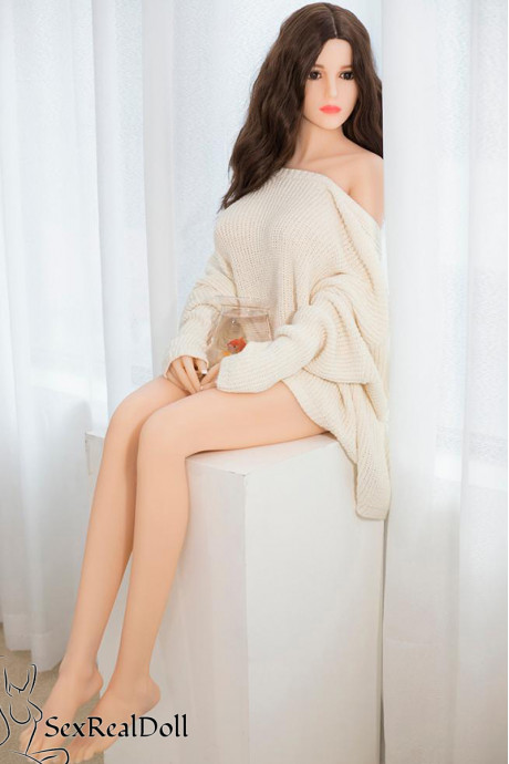 Hester- Ultra Realistic TPE Sex Doll‎