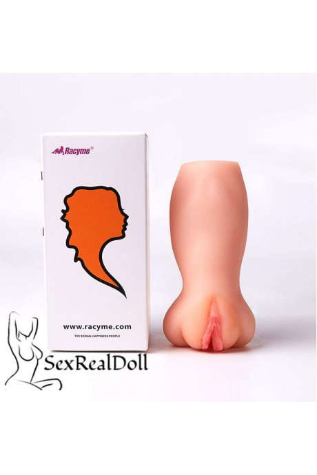 Male Sex Toy Vagina Masturbation