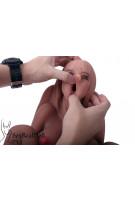 Male masturbation adult toy lifelike doll
