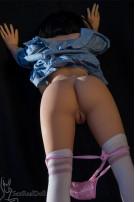 Olivia - Best Lifelike Adult Sex Dolls