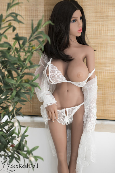 Christy - Cheap Sex Dolls for men