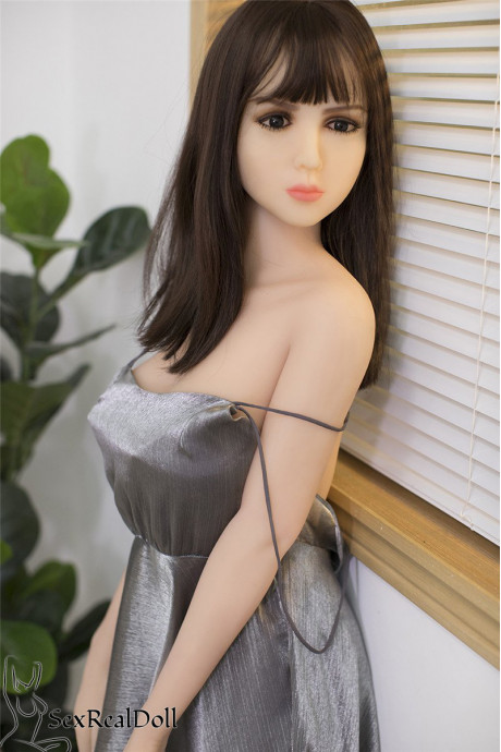 Bambi - Real Small Sex Dolls