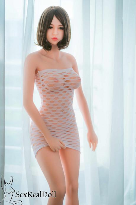Esme -Ultra Realistic Sex Dolls