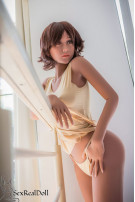 Darcy - Best Ultra Real Adult Sex Dolls‎