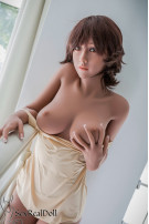 Darcy - Best Ultra Real Adult Sex Dolls