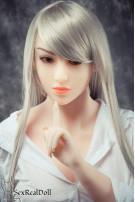 Grace - Best Lifelike TPE Sex Dolls