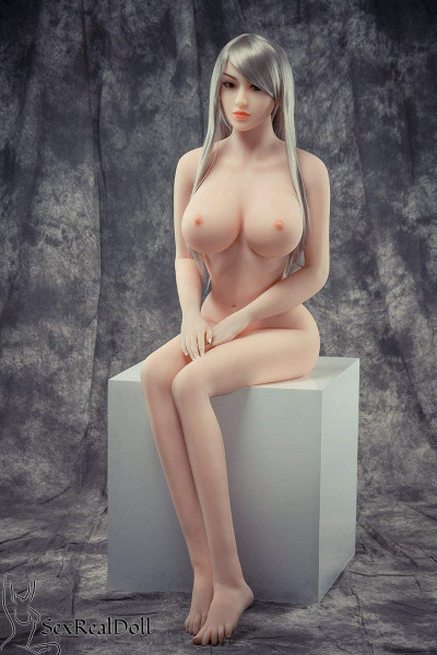 Grace - Best Lifelike TPE Sex Dolls