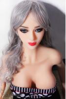 Connie - Super Realistic Love Dolls