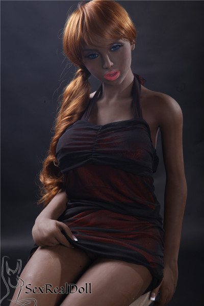 Isobel - Real Lifelike Sex Dolls