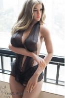 Rachel - Full Size Fuck Doll