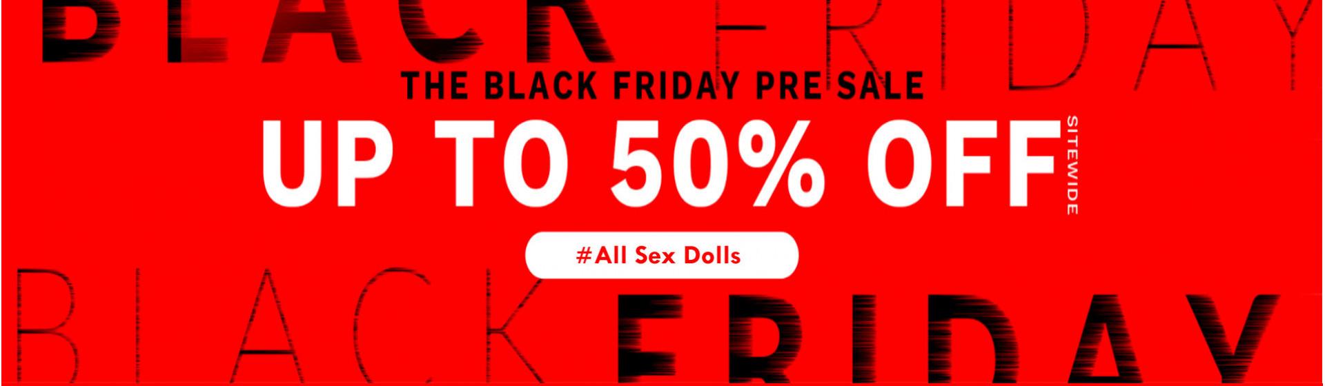 sex dolls discount